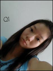 """ Qi ♥"