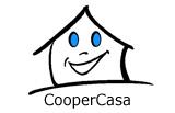 CooperCasa