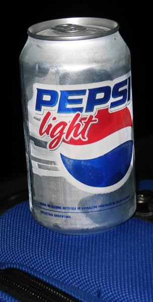Pepsi Imagenes