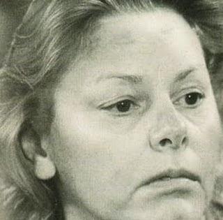 prostituta asesina en serie