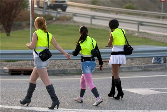 prostitutas de huelva prostitutas montcada