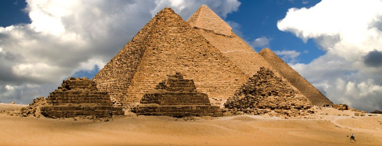 tourism impact on egypt Studied widely using traditional econometric techniques this paper focuses on  analysing the economic impact of tourism revenue on the egyptian economy.