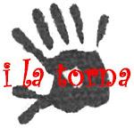 5 I LA TORNA