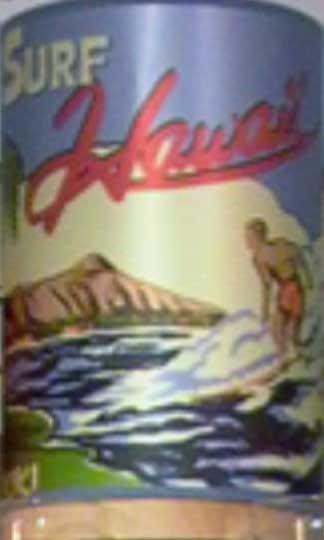 [Surf_Hawaii_web]