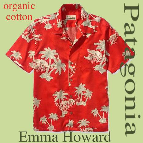 [Patagonia+red+shirt]
