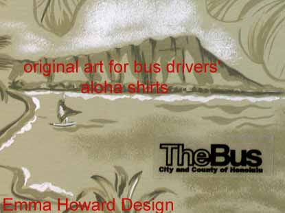 [The+Bus+aloha+shirts]
