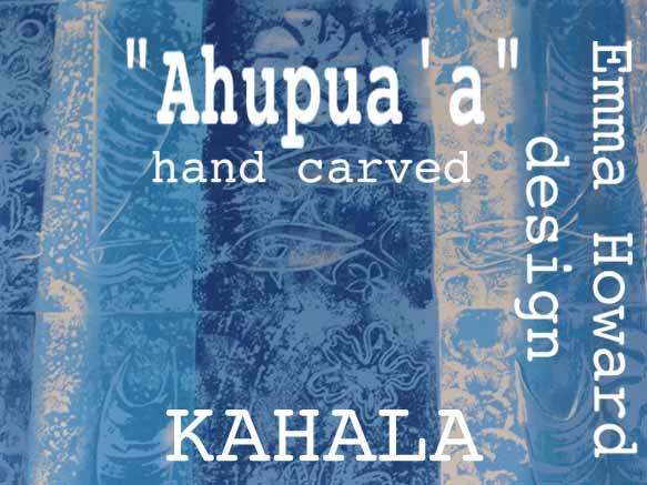 [Master+Kahala+ahupua'a]