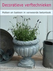 e-book betonlook
