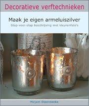 e-book armeluiszilver
