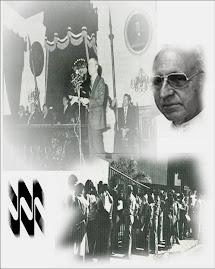 HISTORIA DE LA UNIVERSIDAD NACIONAL ABIERTA