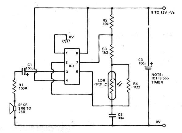 electronic  u0026 computer  opto