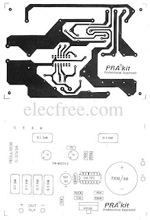 PCB+Regulator+0-30V+5A+by+IC+723+%26+2N3055++-2part.jpg