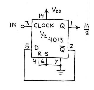maslukhin universitas muhammadiyah gresik rh electro expert89 blogspot com Divide 10 by Counter Divide by 5 Counter
