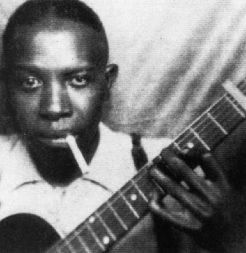 robert_johnson2.jpg