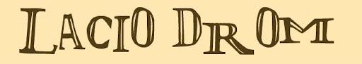 Lacio Drom