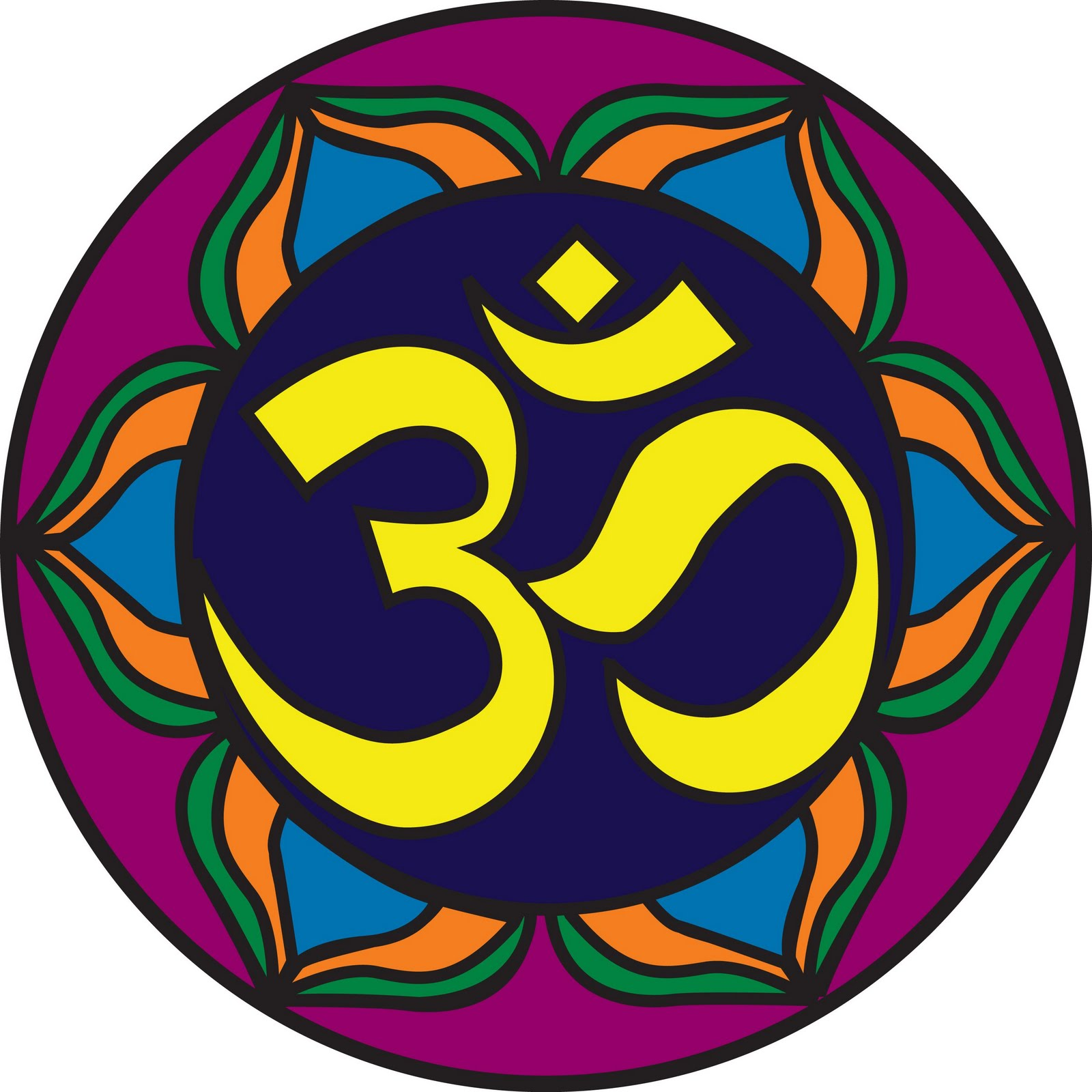 hindu dharma Sanatana dharma the word 'hinduism' was coined by the west to identify the religion of the people of india the persians originally called the people living on the banks of the sindhu river as 'sindhus', but due to their pronunciation of the letter 's' as 'h', the word became hindus.
