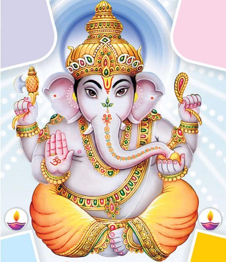 [Image: Hindu+Gods+%26+Goddesses+-+Vinayagar+03.jpg]