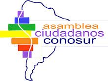 Asamblea Ciudadana del Cono Sur