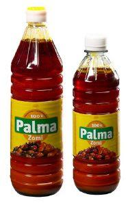 bachir fofana importation de l 39 huile de palme au s n gal le comit consultatif de la. Black Bedroom Furniture Sets. Home Design Ideas