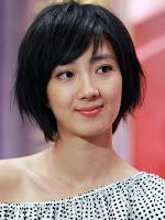 Kwai Lun-mei, 桂綸鎂, 桂纶镁