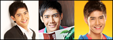 Welcome to Robi's blogsite! :)