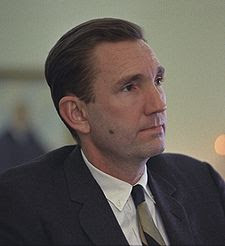 Ramsey Clark
