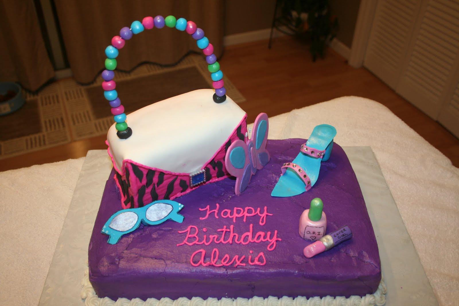 Girls Birthday Sheet Cake Ideas 91750 Prder Already Made S