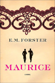 Maurice, by E.M. Forster