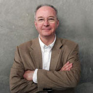 Philip Pullman, by False Economy