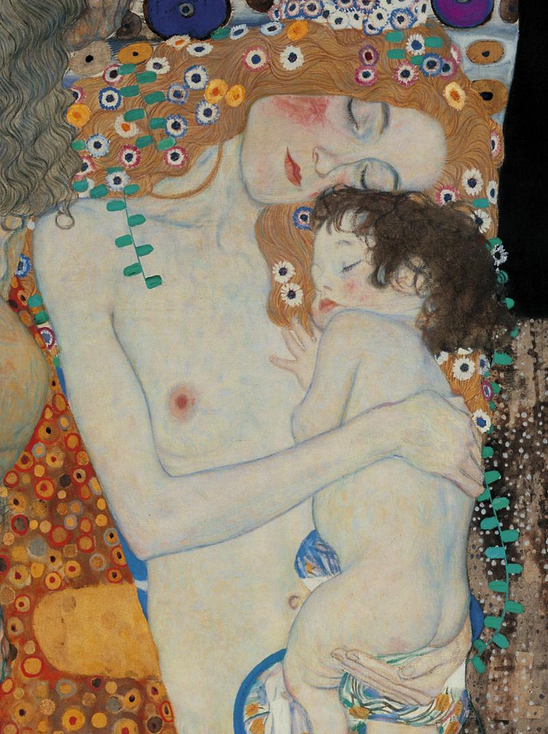 http://3.bp.blogspot.com/_BRbGSk42vVQ/TTjgbIgax5I/AAAAAAAAHlw/67uxBv4fFgQ/s1600/Klimt++2.jpg