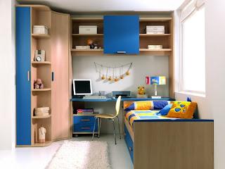 Amoblamientos para ninos y jovenes muebles para for Amoblamientos para dormitorios