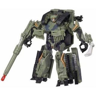 Autres Collec. de MDC : TF et Cie - Page 2 Transformer-deluxe-decepticon-brawl-1