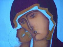 Processo do Painneau (tecido azul)