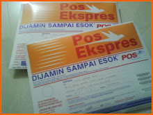 POS EKSPRES