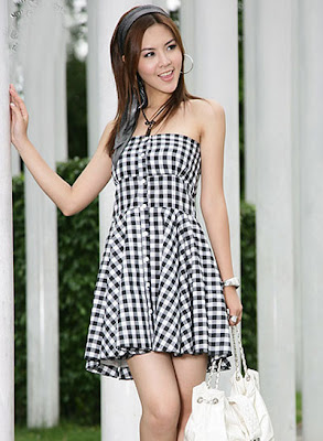 All Models Sexi Dresses Wallpaper And Photos