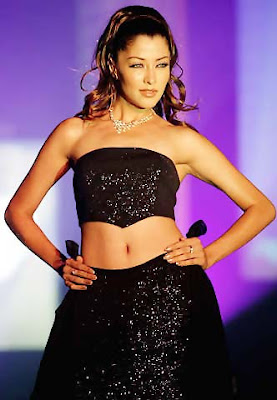 Diamond Jewellery Models Beautiful Photos