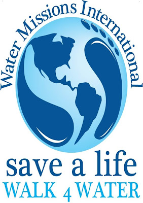 Walk On Water Save a Life Natural Wallpaper And Photos