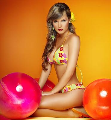 hot women 2010