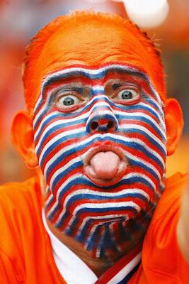 [World+Cup+2010+Fans+Photos+13.jpg]