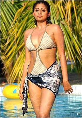 dusky indian beauties Hot photo