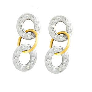 Jewellery 2009