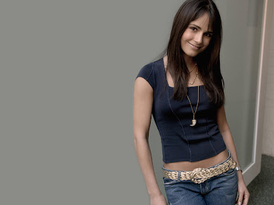 Jordana Brewster's wallpapers