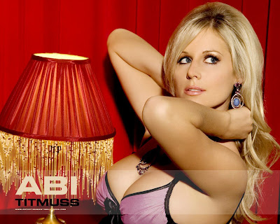 Abi Titmuss Wallpapers