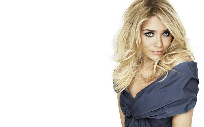 Ashley Olsen's Hot WallPapers