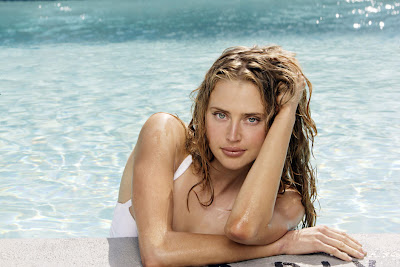 Estella Warren's Hot Wallpapers