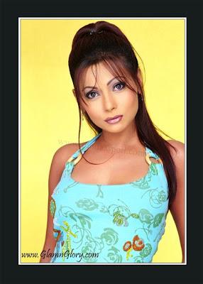 Ananya Dutta's Hot Pics