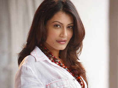 Payal Rohatgi's Hot and HQ Wallpapers