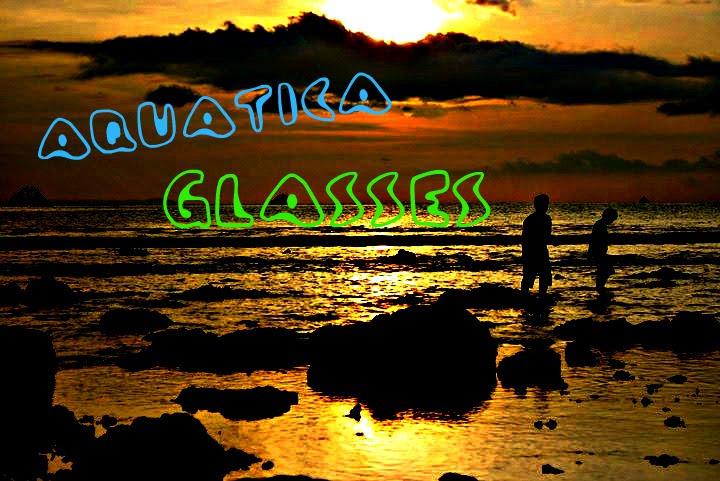Acuatica Glasses