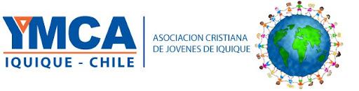 Asociacion Cristiana Jovenes Iquique