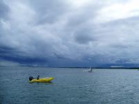 Cebu Marine Beach Resort,  Mactan Island, Cebu, Philippines - Scenic